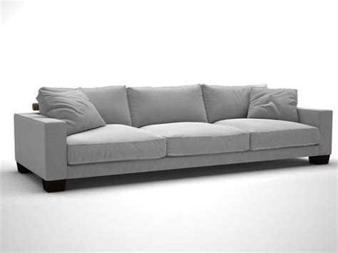 sofa status designconnected page not found