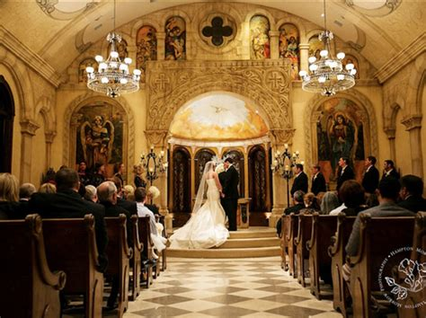 wedding chapel donna chapel mckinney - Wedding Packages Dallas