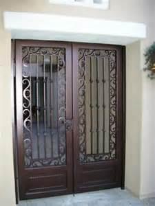 Best Front Door Security Best 12 Pictures Front Door Security Gate Front Door Security Gate In Front Doors