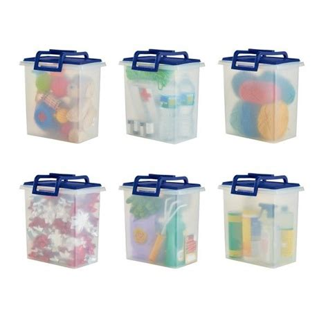 Tupperware Jumbo Keep N Carry best 687 tupperware products on sale images on products