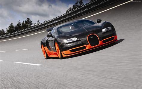 bugatti sports car pictures bugatti veyron 16 4 sports car 2011 widescreen