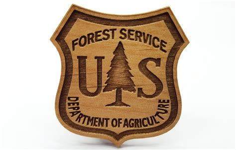 forest service help desk montana forest service name tag successful signs and awards