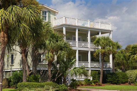 house isle of palms multi vacation charleston sc taking the
