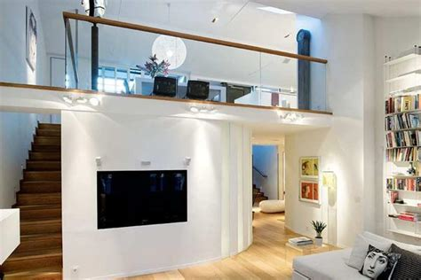 cochera meaning amazing penthouse apartment for sale in stockholm sweden