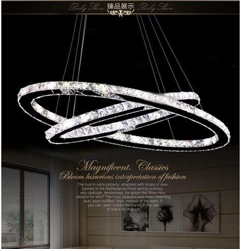 design leuchten led len design