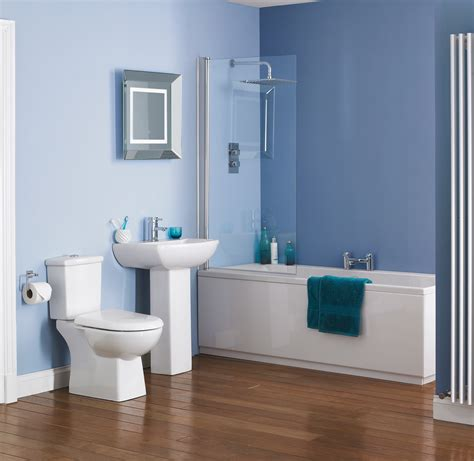 toilet suites for small bathrooms best bathroom decoration