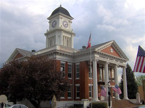 washington county section 8 file washington county courthouse tn1 jpg wikimedia commons