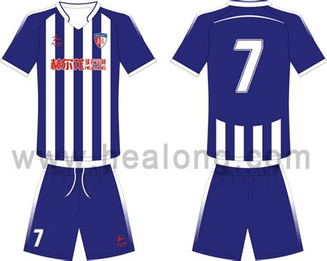 design your jersey soccer youth soccer jerseys wholesale design your own soccer