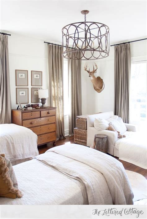 neutral bedrooms california peach neutral kids room inspiration