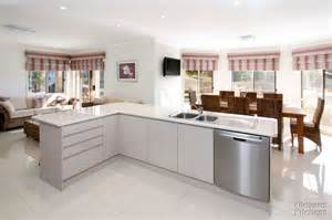 new design kitchen kitchen new design vanityset info