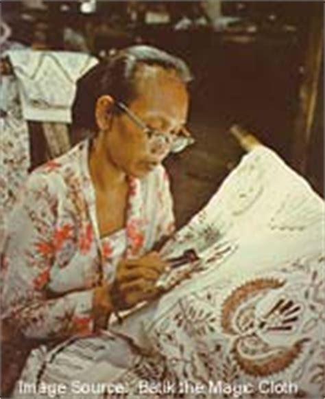 pattern wax adalah grosir batik online baju batik batik murah motif batik