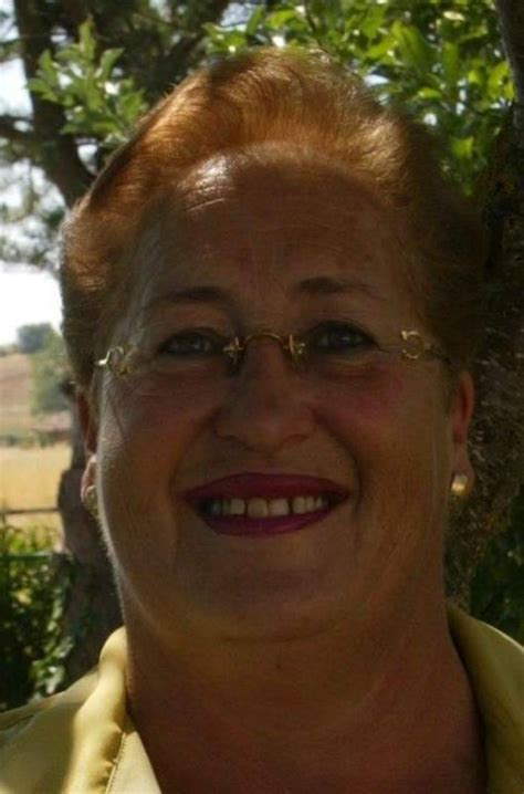 firmas digitales by daniel alvarez on prezi juicio a la alcaldesa de cubillas por engordar el censo