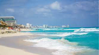 Beaches In Best Beaches In Cancun And Riviera Mexcation