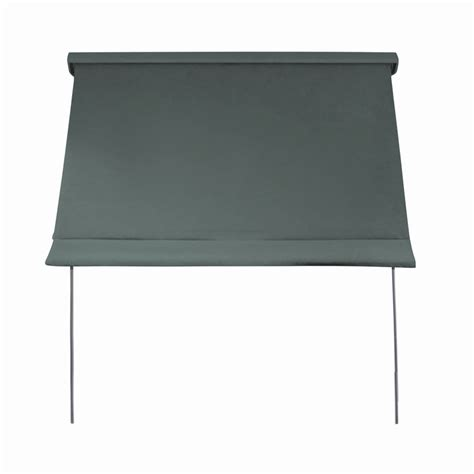 bunnings awning door awnings bunnings large size of awning bunnings