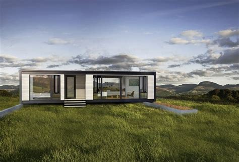 connect housing connect homes to reinvent modular prefab