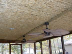 Garage Ceiling Ideas by Pin By Brandie Summey On Cave