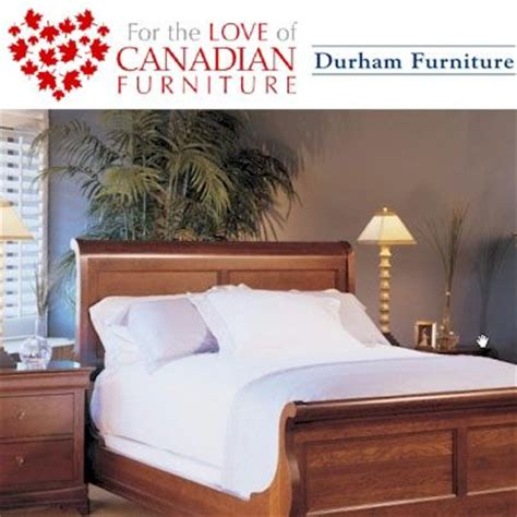 Canadian Made Bedroom Furniture The World S Catalog Of Ideas
