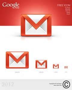 ic 244 ne gmail ic 244 nes gratuites png psd ai svg