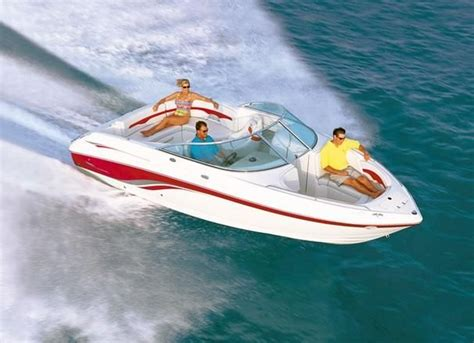 chaparral boats ri 2002 chaparral 230 ssi power boat for sale www