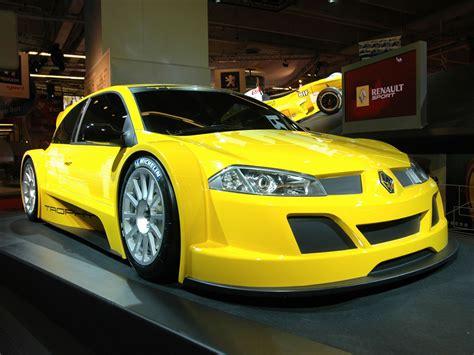renault megane 2004 sport 2004 renault megane trophy renault supercars net