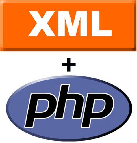 xml twig tutorial parse xml in php