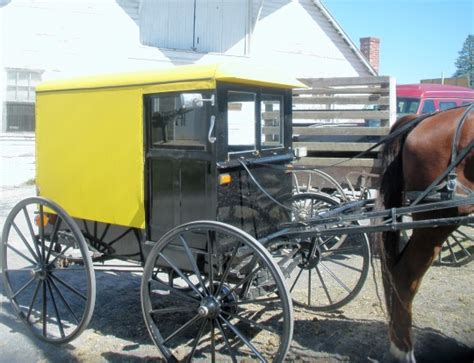 visiting the amish of big valley part 1 the belleville