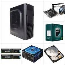 Geil Ddr3 Evo Potenza 8gb 1x8gb Pc12800 1600mhz pc konfigur 225 tor bluechip web 225 ruh 225 z