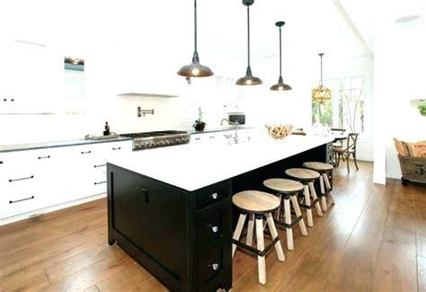 houzz kitchen islands kitchen pendant light kitchen island