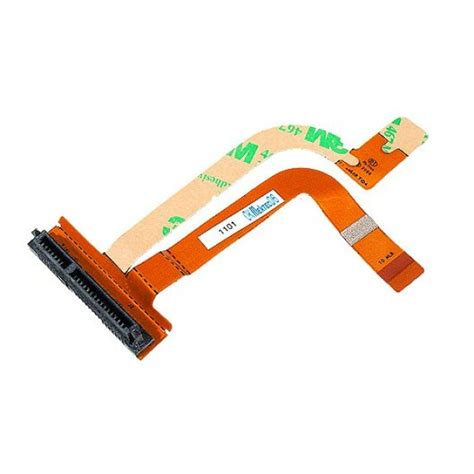 Hdd Cable For Apple Macbook Pro 15 Inch A1286 2009 2011 922 7926 drive infrared flex cable 15inch 2 16 2 33ghz macbook pro core2duo a1152