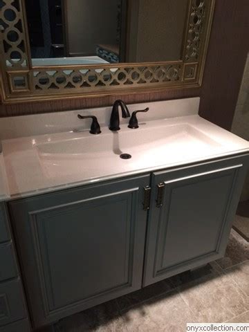 all about cabinets countertops wheat ridge co great deals all about cabinets countertops