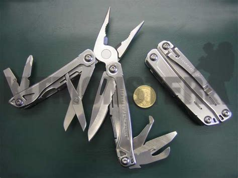 wingman leatherman multitool leatherman wingman multi tool kit