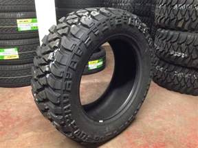 Truck Mud Tires Ebay Cheap Truck Mud Tires Autos Post