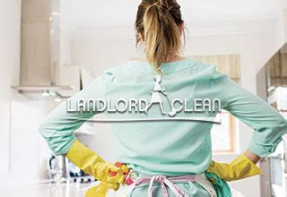 Landlord Search By Address Landlord Clean The Lansdowne Building 2 Lansdowne Rd Cleaning Services
