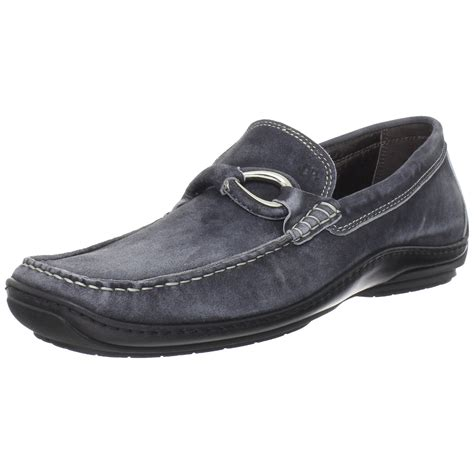 donald j pliner mens loafers donald j pliner donald j pliner mens edlyn loafer in black