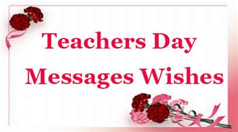 day special messages day messages