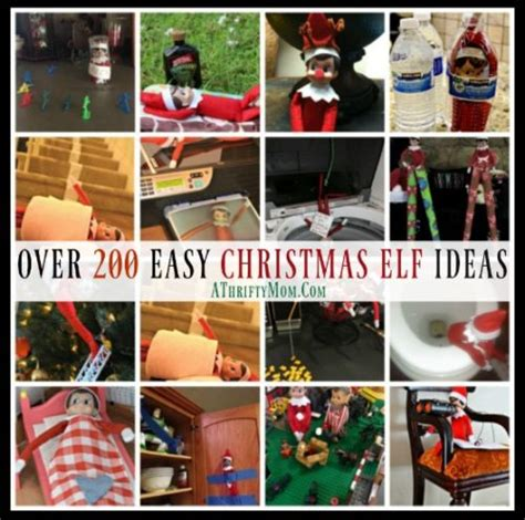 on the shelf ideas easy ideas for on the shelf day sixteen a thrifty recipes on the shelf ideas easy ideas for on the shelf day eleven