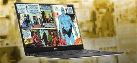 best comic reader for windows the best comic book readers for windows mac and linux