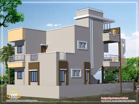 house design books india 28 images home plans books architect designed house plans india house design plans