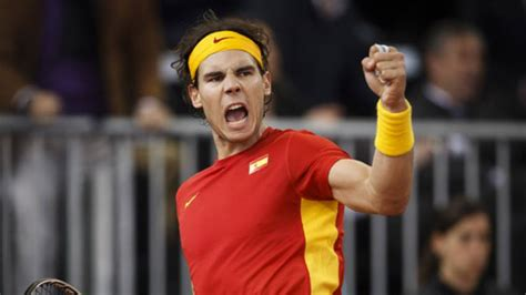 tennis is the second most watched sport on tv in spain