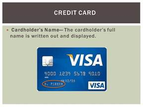 what do credit card companies charge businesses credit cards and debit cards credit and debt ppt