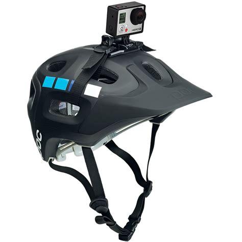 gopro helmet gopro vented helmet mount bivouac store