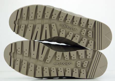 Harga Adidas Boots harga sepatu adidas terbaru jake boot 2 0 blauvelt simple