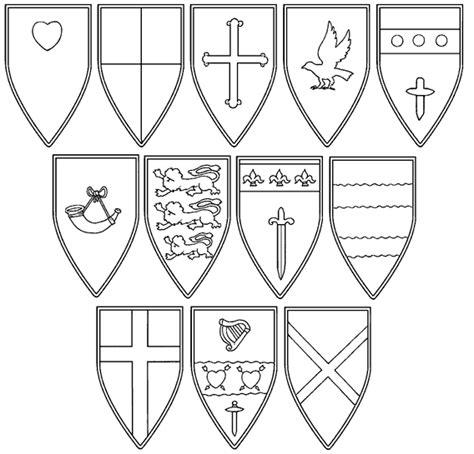 nomi dei 12 cavalieri della tavola rotonda midisegni letteratura