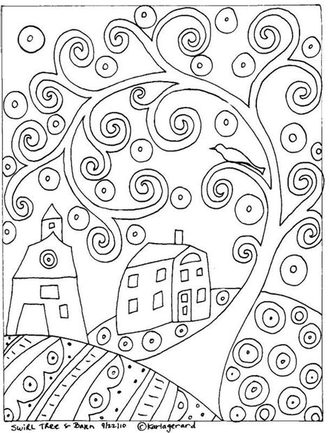 colour me calm pages pesquisa do google coloring for