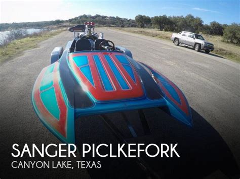 performance boats texas high performance boats for sale in texas