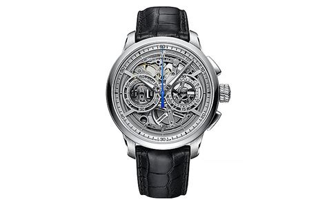 New New Fashion Swiss 626 1 Togo Leather Quality Semi Premium 10 best skeleton watches to die for in 2018 the trend