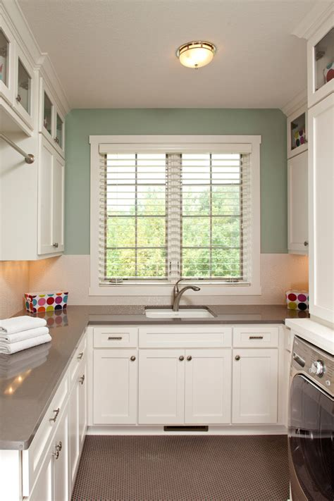 paint colors for utility rooms paint colors for laundry room laundry room contemporary