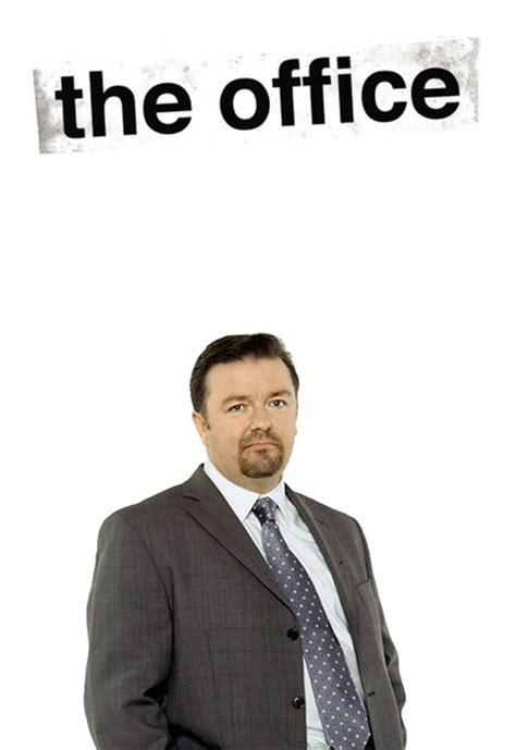 The Office Uk by The Office Uk Episodes Sidereel