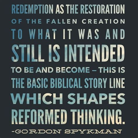 renewal grace and redemption in the story of ruth books pin by grace covenant church of fox valley on quotes