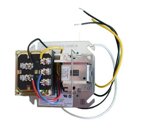 weil mclain transformer relay wiring diagrams wiring